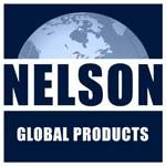 Nelson Industries
