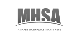 Manufacturers Health and Safety Association (MHSA)
