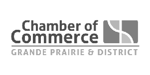 Grande Prairie and District Chamber of Commerce