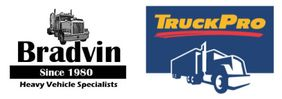 Bradvin Trailer Sales Ltd